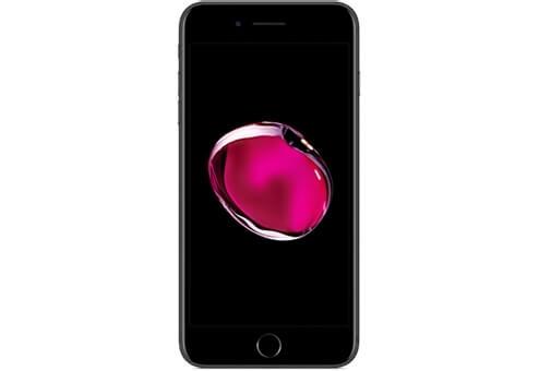 iPhone 7 Plus 128GB Черный