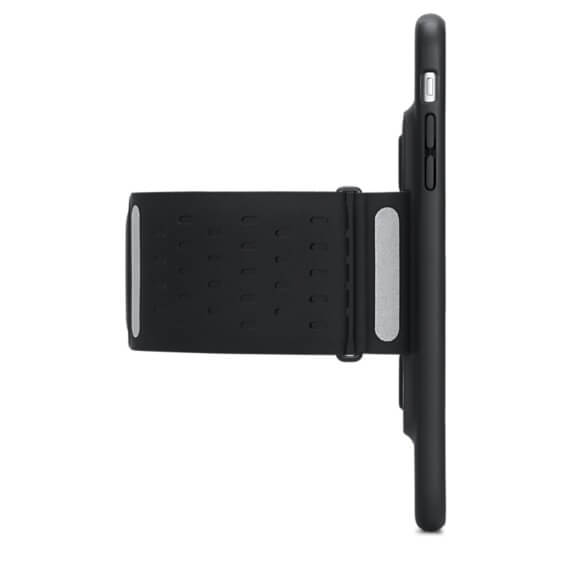 Спортивный чехол-браслет для iPhone 8 Plus/7 Plus