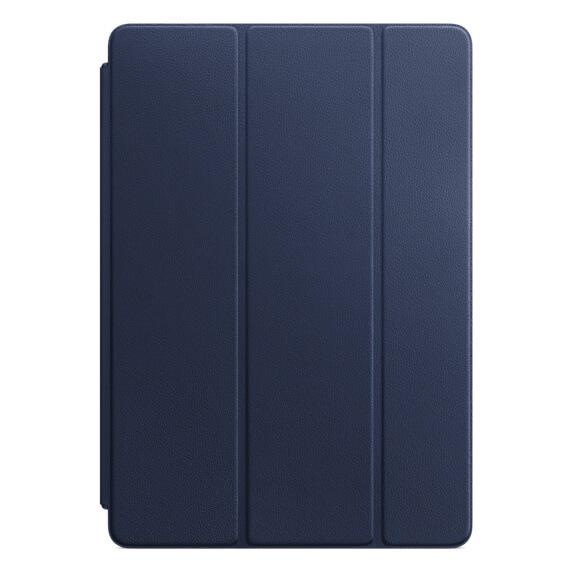 Обложка Smart Cover для iPad Pro 10,5 дюйма