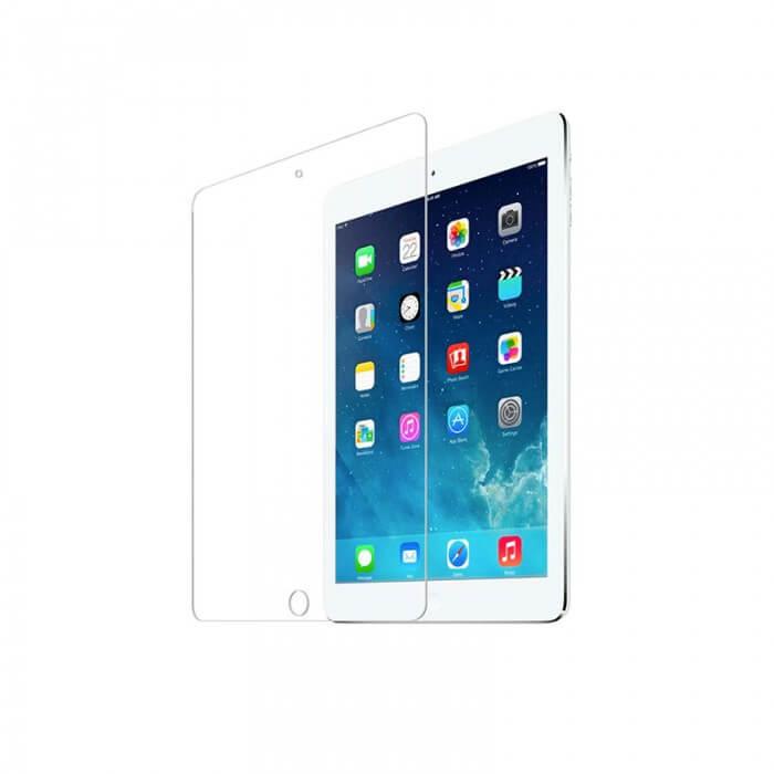 Защитное стекло  для iPad 9,7″
