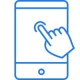 Измените одну настройку, и ваш Android начнет «летать»